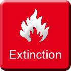 extinction Lyon