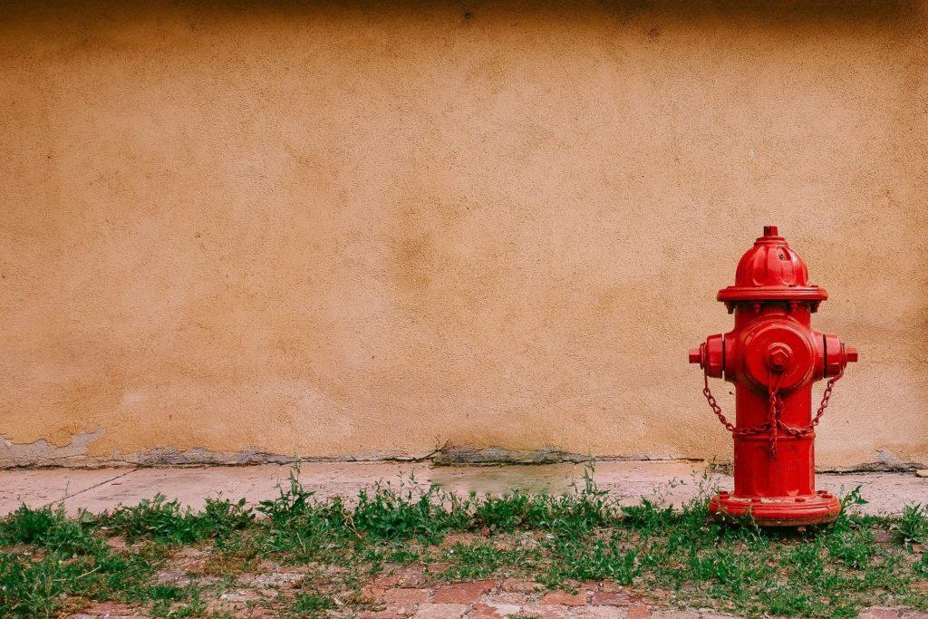 Qui gère la prévention des incendies en entreprise ?